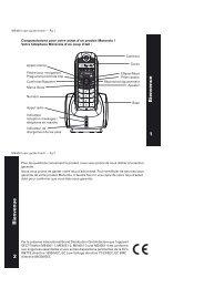 motorola ME4051 User.. - JET GmbH