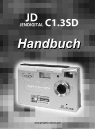 JDC 1.3SD UG-DEU (585507-00).indd
