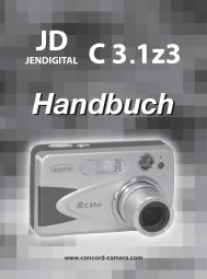 JDC 3.1 Z3