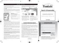 PremiSafe_AldiNord D/E - JET GmbH