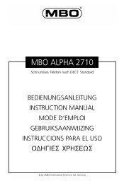 Alpha 2710 D neu 2 - JET GmbH