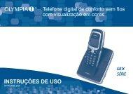 Telefonar