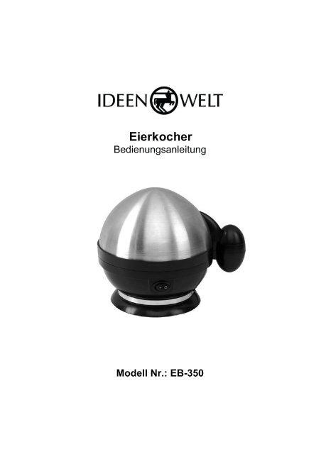 2088RM058 KEA EB350-DE - JET GmbH
