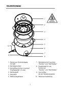 Asia Reiskocher - JET GmbH - Page 5