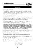 Asia Reiskocher - JET GmbH - Page 7
