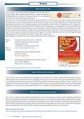Jetro-Informationen, Dezember 2012 - Seite 2