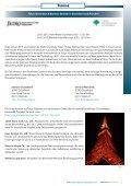 Jetro-Informationen, Dezember 2012 - Seite 3
