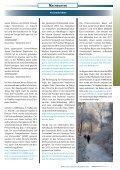 Jetro-Informationen, Dezember 2012 - Seite 5