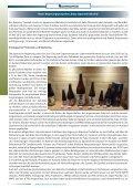 Jetro-Informationen, Dezember 2012 - Seite 6