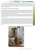Jetro-Informationen, Dezember 2012 - Seite 7
