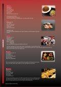 Restaurants - JETRO - Seite 2