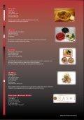 Restaurants - JETRO - Seite 3