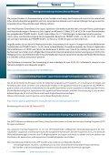 Jetro-Informationen, Februar 2013 - Seite 2
