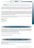 Jetro-Informationen, Februar 2013 - Seite 3