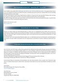 Jetro-Informationen, Februar 2013 - Seite 4