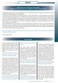 Jetro-Informationen, Februar 2013 - Seite 5