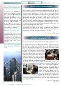 Jetro-Informationen, Februar 2013 - Seite 6