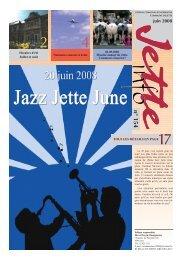Jette Info 154 - juin 2008.qxp