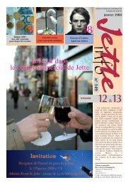 Jette Info 149 - janvier 2008.qxp