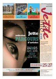 avril 2010 - Jette - Région de Bruxelles-Capitale