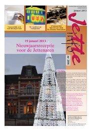 n°204 - Jette