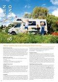 CAMPER WOHNMOBILE - bei Jetway Reisen! - Seite 2