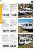 CAMPER WOHNMOBILE - bei Jetway Reisen! - Seite 6