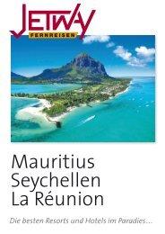 01_15 Mauritius+Seychellen:Jetway_01_80 - bei Jetway Reisen!