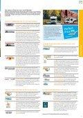 CAMPER WOHNMOBILE - bei Jetway Reisen! - Seite 3
