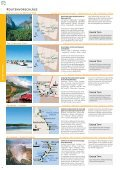 CAMPER WOHNMOBILE - bei Jetway Reisen! - Seite 4