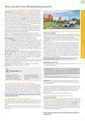 CAMPER WOHNMOBILE - bei Jetway Reisen! - Seite 5