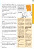 CAMPER WOHNMOBILE - bei Jetway Reisen! - Seite 7
