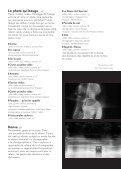 Le souffle du temps - Jeu de Paume - Page 4
