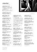 Le souffle du temps - Jeu de Paume - Page 7