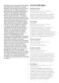 Marc Recha - Jeu de Paume - Page 2