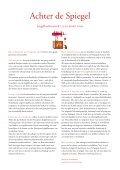 Achter de spiegel - Jeugdboekenweek - Page 3