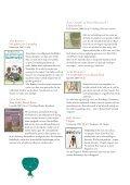 Achter de spiegel - Jeugdboekenweek - Page 5