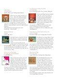 Achter de spiegel - Jeugdboekenweek - Page 6