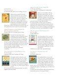 Achter de spiegel - Jeugdboekenweek - Page 7