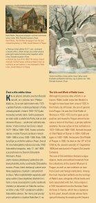 Zobrazit ve formátu pdf - Židovské muzeum v Praze - Page 3