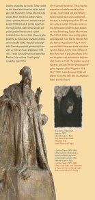 Zobrazit ve formátu pdf - Židovské muzeum v Praze - Page 5