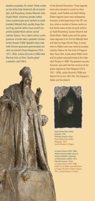 Zobrazit ve formátu pdf - Židovské muzeum v Praze