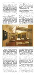 Více - Židovské muzeum v Praze - Page 2