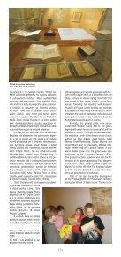 Více - Židovské muzeum v Praze - Page 3