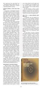 Více - Židovské muzeum v Praze - Page 4