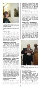 Více - Židovské muzeum v Praze - Page 6