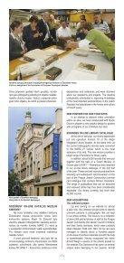 Více - Židovské muzeum v Praze - Page 7