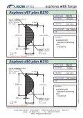 Asphere d27 plan B270 - Docter® Optics - Page 7