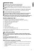 PC 5400 PC 5500 - jewuwa - Page 5
