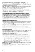 PC 5400 PC 5500 - jewuwa - Page 6